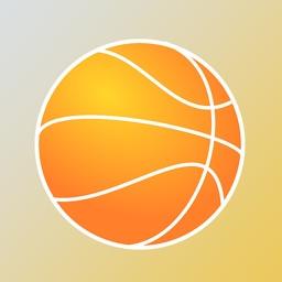 Fresh Basketball Tips