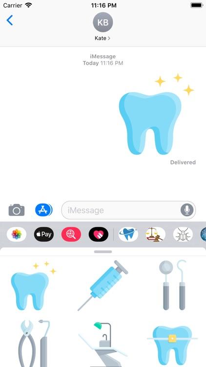 DentalCareTL