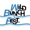WILD BUNCH FEST. 2019