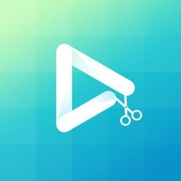 视频剪辑-视频剪辑特效软件