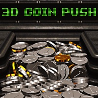 Codes for 3D Coin Push Hack