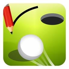 Activities of MiniGolf - idle golf io games
