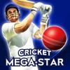 Cricket Megastar - iPhoneアプリ
