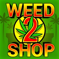 Codes for Weed Shop 2 Hack