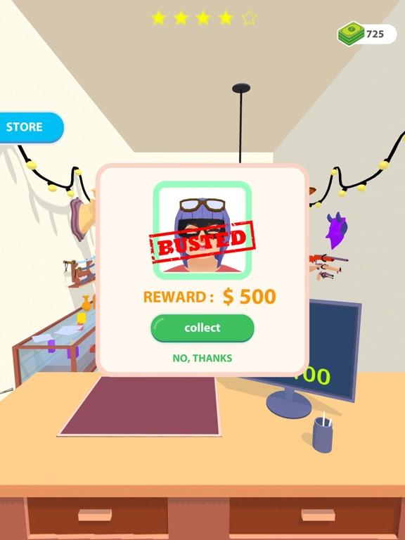 Pawn Shop Master screenshot 11