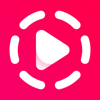 SlideShow Maker Photo to Video - Free Photo Video Editor And Picture Movie Editing Pte. Ltd.