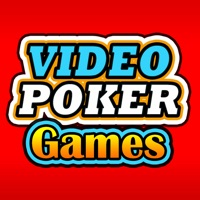 Codes for Video Poker Games Hack