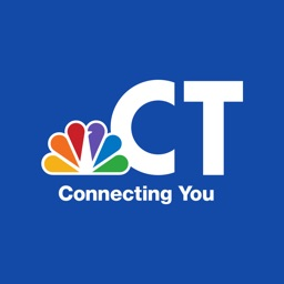 NBC Connecticut Apple Watch App