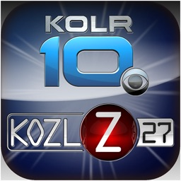 KSPR News by Gray Television Group, Inc