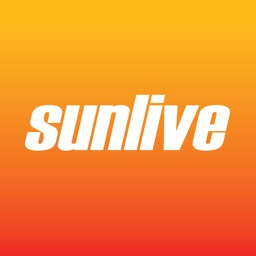SunLive NZ