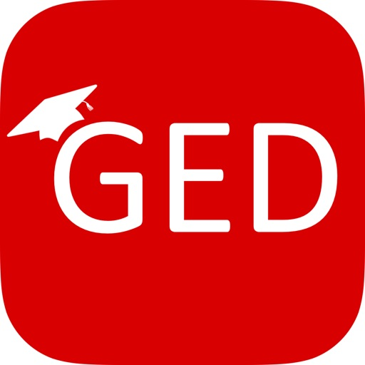 GED® Practice Test 2019
