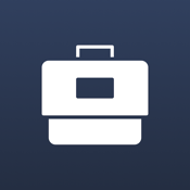 Show App app review