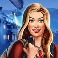 Codes for House Secrets: The Beginning Hack