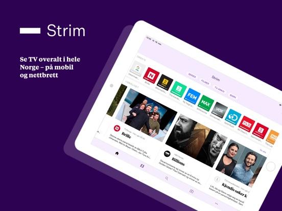 https://is4-ssl.mzstatic.com/image/thumb/Purple123/v4/49/3b/25/493b25b9-89e5-9ee8-7236-5edced5f031c/source/552x414bb.jpg