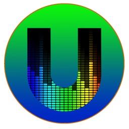 UV Radio!
