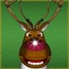 Where's the Reindeer?