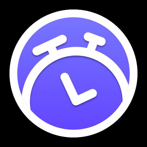 Task Timer 6