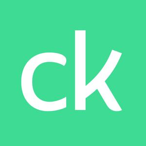 Credit Karma - Finance app