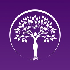 Zodiac Touch - psychic reading on the App Store