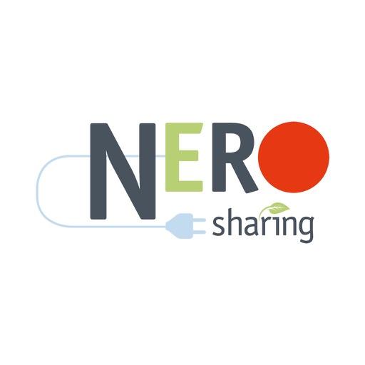 Baixar NERO sharing para iOS