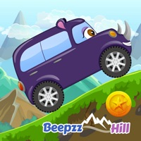 Codes for Beepzz Kids Hill Racing games Hack