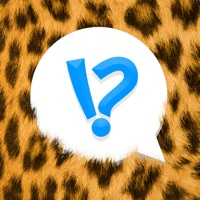 Codes for Animal Riddles  - fun and challenging riddles about animals Hack