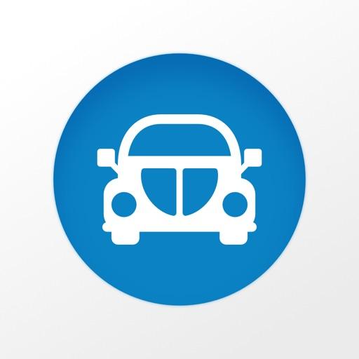 Repuve Pro - Check your Car