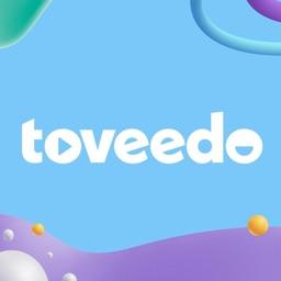 Toveedo