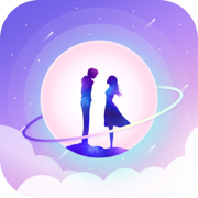 恋恋星球-超治愈明星恋爱互动