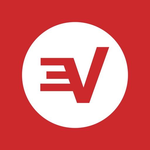 ExpressVPN - 信頼度No1.VPN - 安全、プライベート、高速
