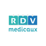RDVmedicaux pour pc