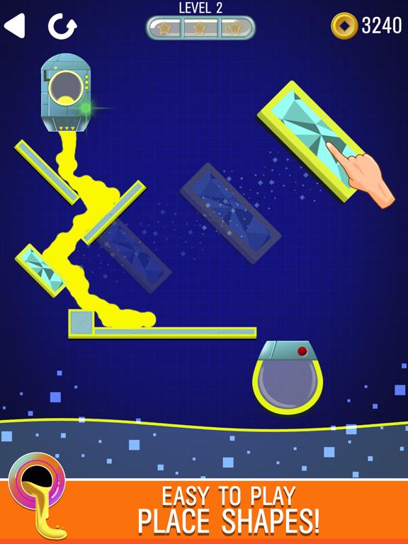 LiquiZ - Fill Happy Glass screenshot 6