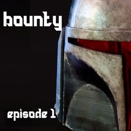 Bounty Episode 1