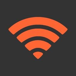 WiFi Profile