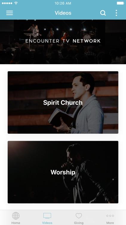 David Hernandez Ministries