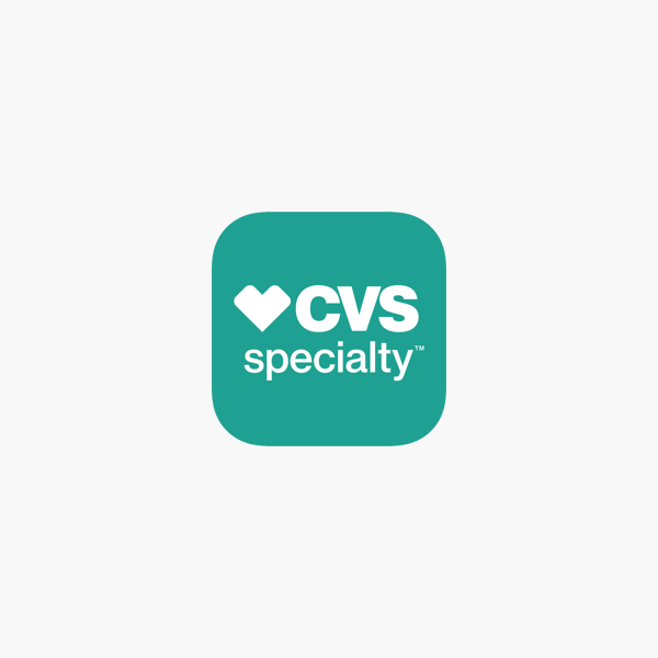 CVS Specialty on the App Store