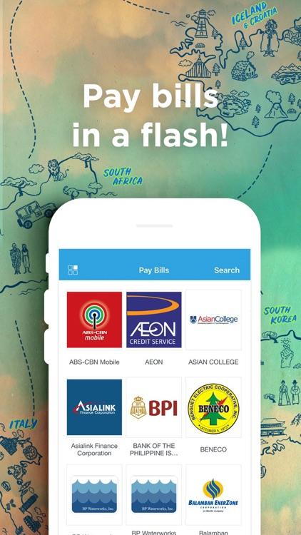 PayMaya – (iOS Apps) — AppAgg