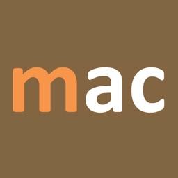 MAC Vendor