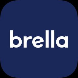 Brella Child Care