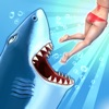 Hungry Shark Evolution - iPhoneアプリ
