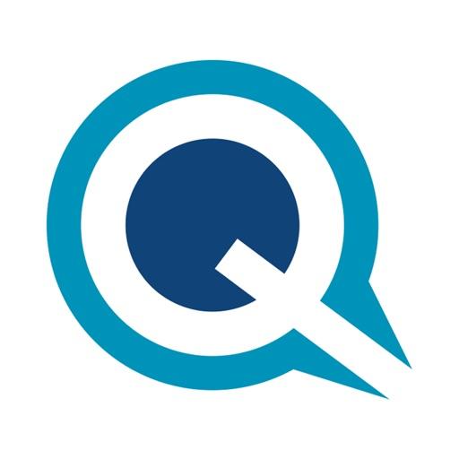 QuartzQMS