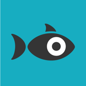 Snapfish: Print your photos, and create gifts icon