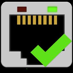 État Ethernet