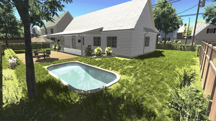 House Designer : Fix & Flip screenshot-3