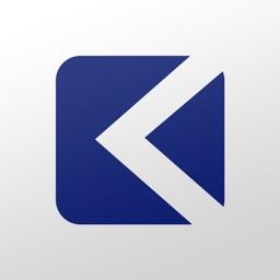 Keto Services