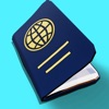 Border Patrol - iPhoneアプリ