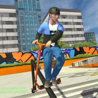 Codes for Scooter FE3D 2 Hack