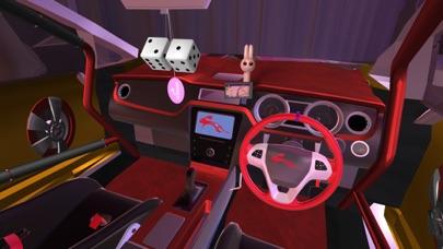 車を修理する: 東京ドリフターメカニック! LITEのおすすめ画像4