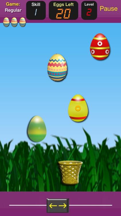 Easter Egg Drop screenshot-0