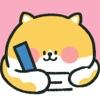 喵喵记账-超可爱的萌宠记账app